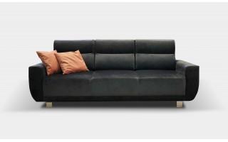 Sofa Amare