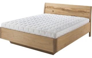 Łóżko 160 Limon LIM.095.XX