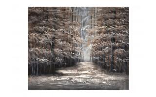 Obraz 100x120cm (269930)