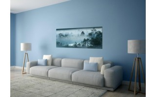Obraz szklany 160x60 (260343)