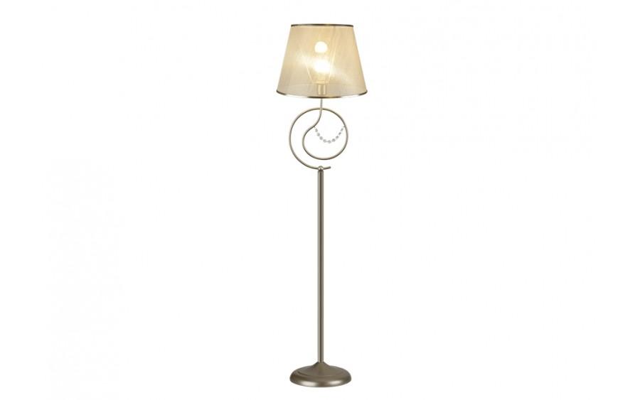 Lampa podłogowa Fado 49601F (276975)