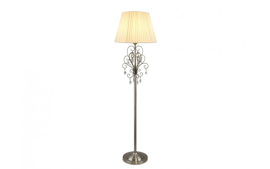 Lampa podłogowa Jazz 49201F (276963)