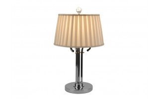 Lampa Sara 85174/1T (277793)