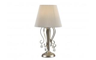Lampa stołowa Samba 4974/1T (276986)