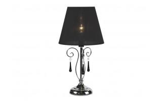Lampa stołowa Soul 4977/1T (276954)