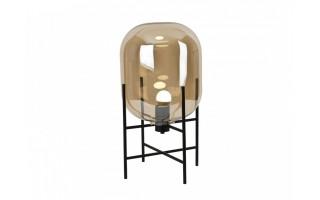 Lampa stołowa Dusk T6109 - S (277840)