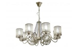 Lampa wisząca Fado 4960/8 (276973)