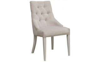 Krzesło Provance PRO.113.01 (Tkanina Milton)