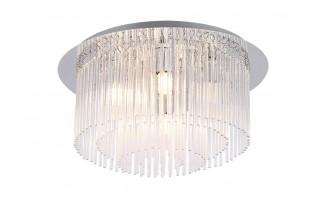Lampa sufitowa IP44 18089-L
