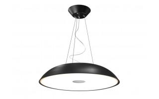 Lampa wisząca Parasol AD13002-1M