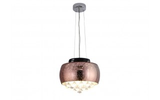 Lampa 18094 - S Rose Gold
