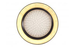 Lampa Wing AX16032-1M