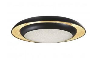 Lampa Wing AX16032-1L