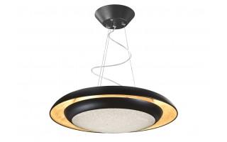 Lampa Wing AD16032-1L