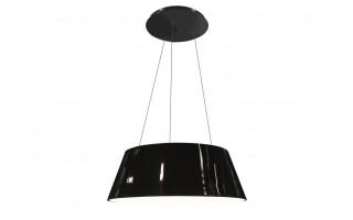Lampa Shiny Black MDD-3098/630B