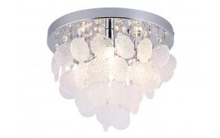 Lampa IP44 18136-L