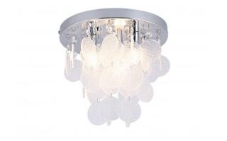 Lampa IP44 18136-M
