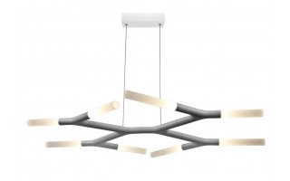 Lampa Sling MDD-5089/D4