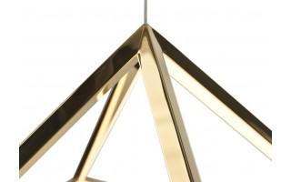 Lampa Shape MD1325B-4