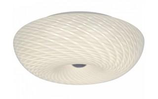 Lampa led 15526 - S