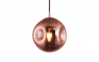 Lampa 18147 Rose Gold