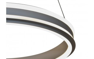 Lampa LED Wenus YG-D9001/430