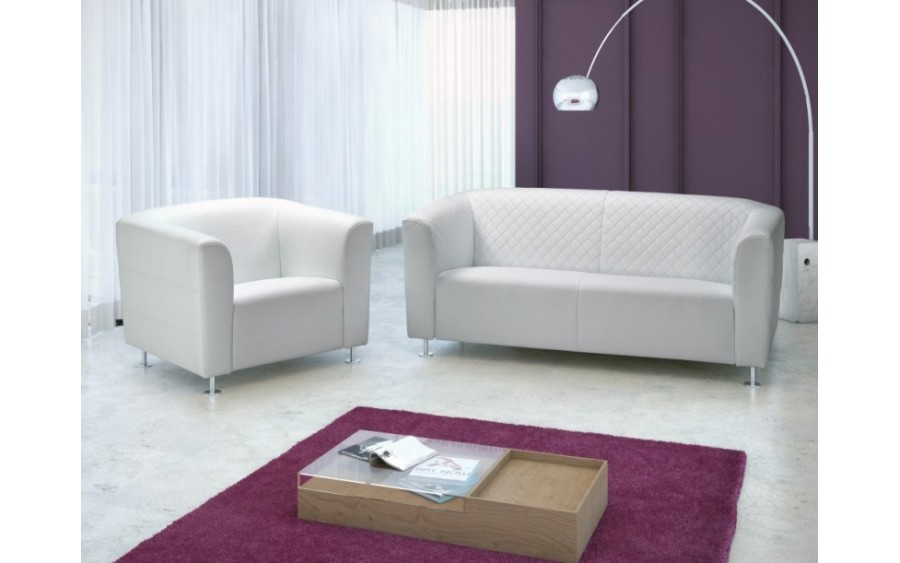 London Sofa 3