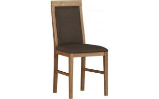 Krzesło Chantal CHA.K1.03