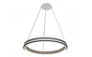 Lampa LED Wenus YG-D9001/630
