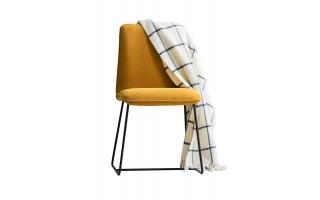 Krzesło Ralf