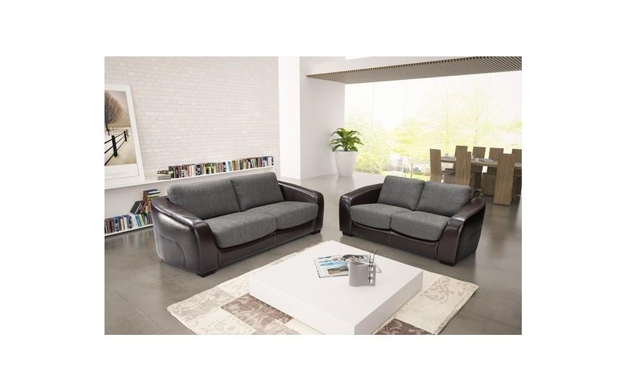 Jagger Sofa 3