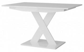 Stół rozsuwany Tulip TU14