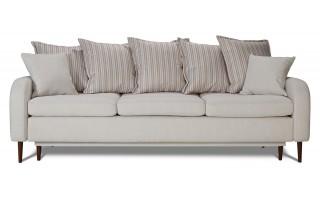 Sofa Fargo 3DL