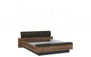 Stelaż łóżka JCKL161 Jacky