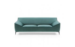 Sofa 3 Austin