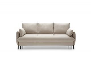 Sofa Nesto 3DL