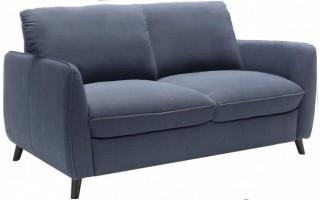 Sofa 2 Nils
