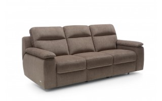 Sofa Libretto 3RF