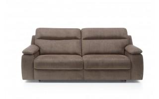 Sofa Libretto 3F