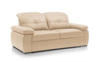 Sofa Legend 2,5SK