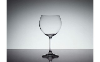 Lara Goblet 460ml