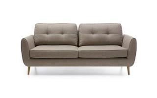 Sofa 3-osobowa Oland