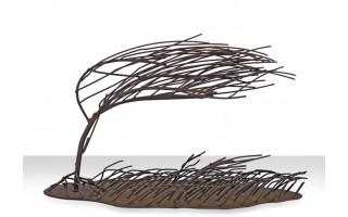 Figurka  Drzewko