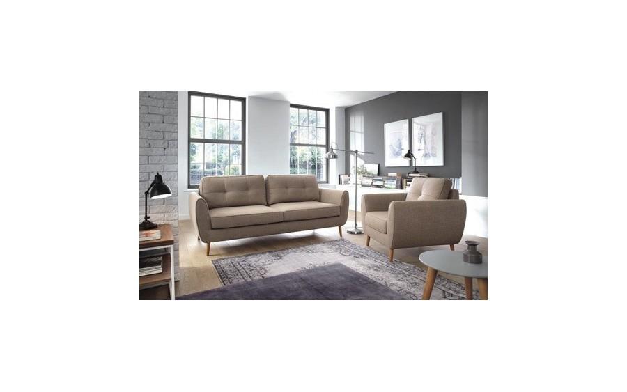 Oland Sofa 3