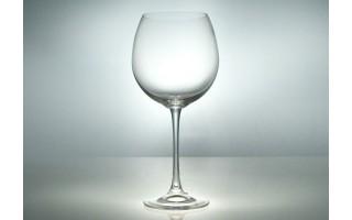 Vintage Wino czerwone 850ml