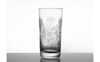 Szklanka kryształowa Zawiercie 320ml