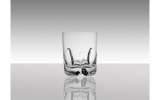 Prestige Szklanka