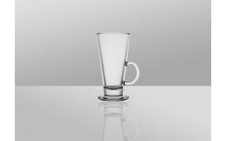 Szklanka deser Boston (260ml)