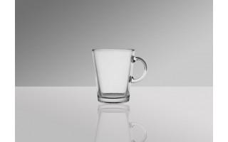 Szklanka Liberty (280ml)