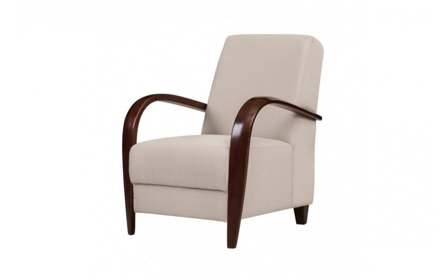 Oliwia 11 fotel